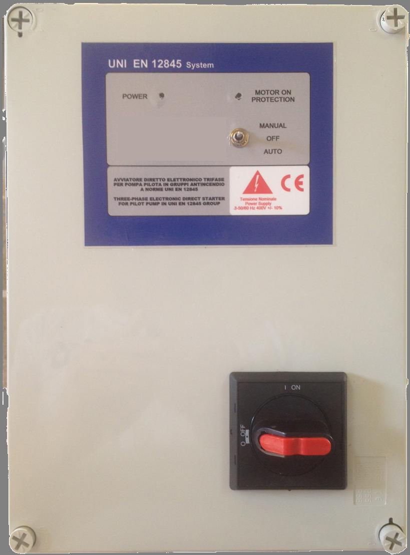 Schema Elettrico Per Avviamento Stella Triangolo : Adap astt u2013 adapelektrik